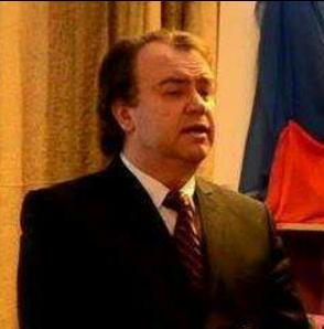 Oleg Ababii